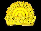 logoplaceholder.png