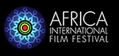 Africa International Film festival