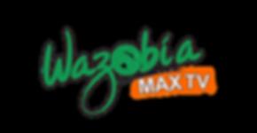 WazobiaMaxTVLogo.png