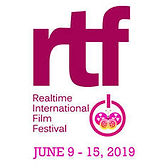 REALTIME INTERNATIONAL FILM FESTIVAL