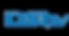 dstv-logo.png