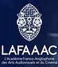 LafaaacLogo.png