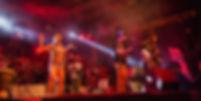 liveevents_edited.jpg