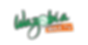 wazobiamax_Logo .png