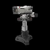 Professional HD Studio Camera.H03.2k.png