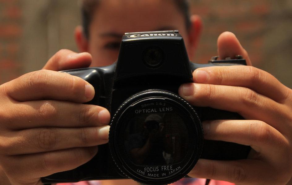 Vir Photography