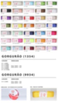 GORGURAO.jpg
