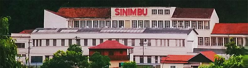 SINIMBU2.jpg