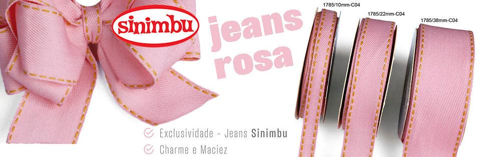 banner-lancamento-jeans-rosa-sinimbu.jpg