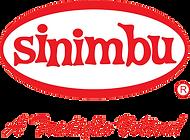 NOVO LOGO sinimbu2  2017.png