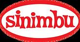 logo sinimbu.png