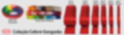 banner-colecao colore gorgurao-cinza4.pn