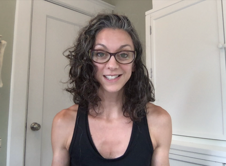 The Two Missing Links to Your Diastasis Recti Repair & Deep Core Engagement