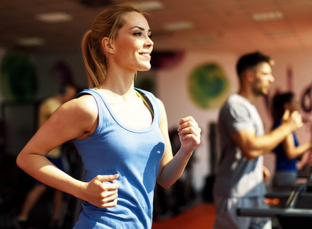 Burn 300 Calories in 30 Minutes (No Running Needed!)