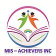 MIS-ACHIEVERS Logo.png