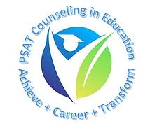 PSAT_Logo.png
