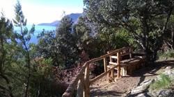 sentiero grotta dell'acqua.jpg
