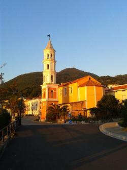 chiesa.jpg