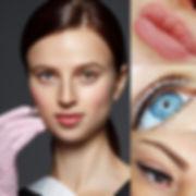 перманентній макияж киев обучение татуаж курсы