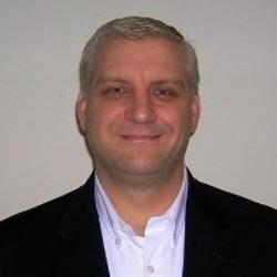 Donald L. Novajosky