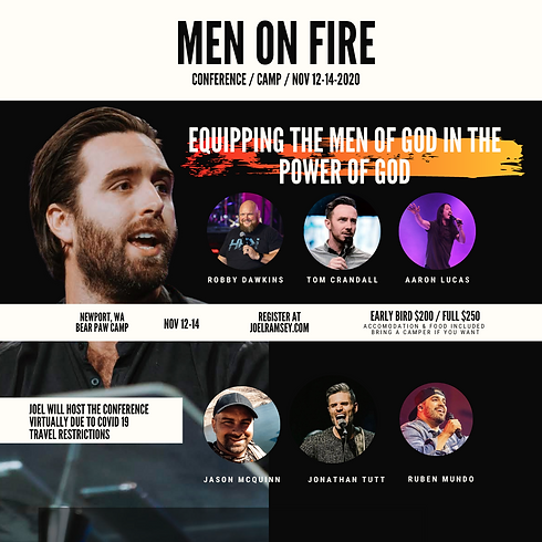 Copy of 16x9 men on fire Conferenc.png