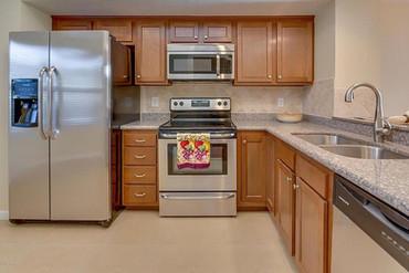 Affordable Bainbrook granite Jacksonville FL