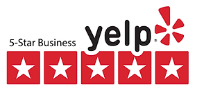 yelp rreview.png
