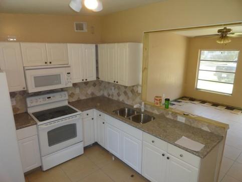Affordable 2 cm granite Jacksonville, FL