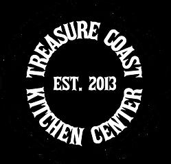 Granite Countertops Jacksonville, FL Marble Countertops Jacksonville, FL  Quartz Countertops Jacksonville, FL St.
