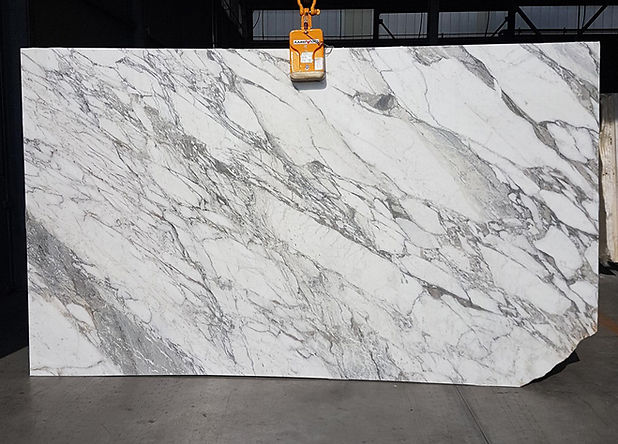 Marble Countertops Jacksonville FL