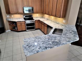White Ice granite Jacksonville, FL.jpg