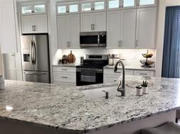 white_granite_countertops_Jacksonville_FL.jpeg