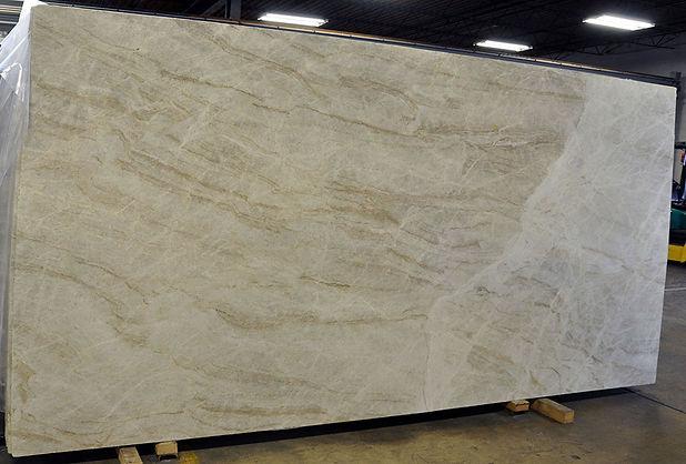 Quartzite Kitcxhen Countertops Jacksonville FL