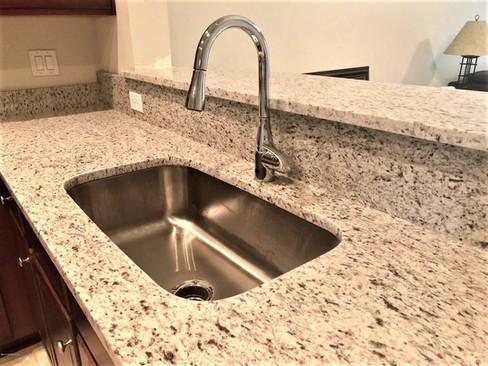White-Ornamental-Granite-Jacksonville-fl
