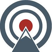 Jacksonville Countertops logo