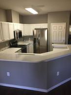 Quartz countertops Jacksonville, FL