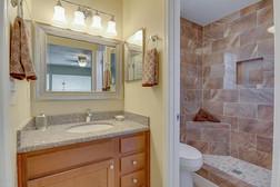 Affordable Granite Jacksonville, FL