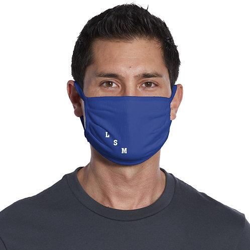 LSM Mask