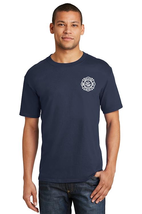 Generic Tee Shirt