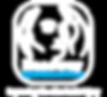 Large HW Logo_Strapline White.png