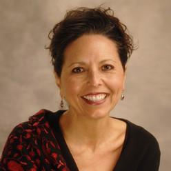 Judge Katherine Lucero