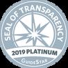 guideStarSeal_2019 platinum.png