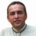 Roberto Rodriguez, PhD