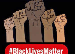 Brown n Black Solidarity