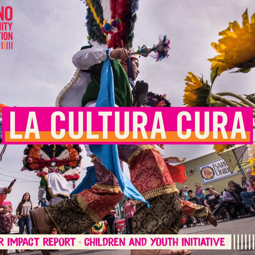 LA-CULTURA-CURA-REPORT-1