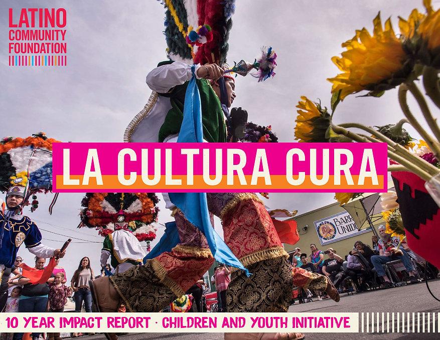 LA-CULTURA-CURA-REPORT-1.jpg