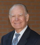 Judge Cruz Reynoso