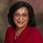 Elena Flores, PhD
