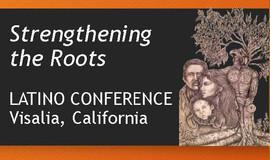 2016 conference square_editeedited_edite