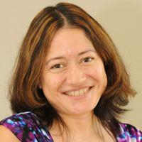Vera Lopez, PhD